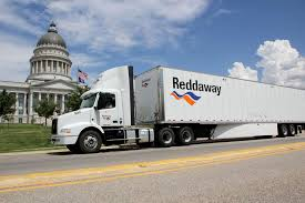 Top 10 Trucking Companies In Louisiana - Fueloyal Acme Transportation Services Of Southwest Missouri Conco Companies Progressive Truck Driving School Chicago Cdl Traing Auto Towing New Mexico Recovery In Welcome To Freight Lines Company History Custom Trucks Gallery Products Services Santa Ana Los Angeles Ca Orange County Our Texas Chrome Shop Location Contact Us May Trucking Home United States Transpro Burgener Dry Bulk More