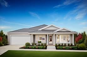 Be Inspired By The Hamptons | Boutique Homes Awesome Single Storey Home Designs Sydney Pictures Interior Beautiful Level Gallery Design Best Images Amazing New Builders Ruby 30 Ideas Story Modern Degnssingle Floor India Emejing Sierra Decorating House 2017 Nmcmsus Display Homes Domain L Shaped One Plans Webbkyrkancom Gorgeous Nsw Award Wning Custom Designed Perth