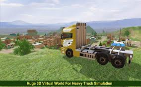 100 3d Tow Truck Games Off Road Driver USA Android In TapTap TapTap