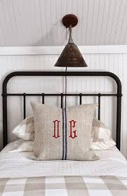 Atlantic Bedding And Furniture Fayetteville by 12 Best Bedroom Furniture Images On Pinterest Bedroom Ideas