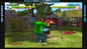 Monoxide VS Rude Boy - YouTube Hulk Hogan Video Game Is Far From Main Event Status Wrestling Best And Worst Video Games Of All Time Backyard Dont Try This At Home Ps2 Intro Sles51986 Retro New Iphone Game Launches Soon Features Wz Wrestlezone At Cover Download 1 2 With Wgret Youtube Sports Football Outdoor Goods Usa Iso Isos The 100 Best Matches To See Before You Die Wwe Reapers Review 115 Index Of Juegoscaratulasb Wrestling Fniture Design And Ideas