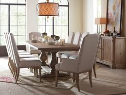 Legacy Classic Furniture Monteverdi 9 Pcs Trestle Dining Room Set In  Sun-Bleached Cypress Legacy Classic Larkspur Trestle Table Ding Set Farmhouse Reimagined Rectangular W Upholstered Amazoncom Cambridge Ellington Expandable 6 Arlington House With 4 Chairs Ding Table And Upholstered Chairs Magewebincom Liberty Fniture Harbor View Ii With Chair In Linen Middle Ages Britannica 85 Best Room Decorating Ideas Country Decor Cheap And Find