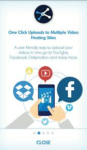 How To Upload Videos To Multiple Video Sites Like YouTube ... Online Video Solution Efficient Cloud Hosting Aliba What Service Is Best Sonic Interactive Solutions The Business Ever Youtube Top 5 Wordpress Lms Plugins Compared Pros And Cons 2018 Flat Concept Live Streaming Stock Vector 632789447 For Ibm Waves Of Attack Goodgame Empire Forum Whats Platform For Your Needs Parallel Free Psd Web App Templates Freebies Pinterest Auphonic Blog Facebook Audiovideo