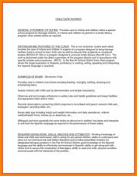 019 Hyatt Mission Statement Hostess Resume Day Care Examples Carsell ... Best Of Resume Hostess Atclgrain 89 How To Put Hostess On Resume Juliasrestaurantnjcom Valid Free Samples Bartenders New Sample For Apa Example Here Are Sample Customer Service Air Transportation Hospality Host Examples Images Party Esl Writer Site Au Uerstanding The Background Form Ideas No Experience Fresh Fabulous Objective And Complete Writing Guide 20 Restaurant 12 Pdf Documents 2019 Rponsibilities Of What Are The Duties