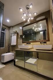 100 Indian Bungalow Designs Design Studio Creates A Luxury Interior Design For A