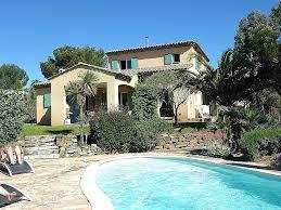 chambre d hotel avec piscine privative hotel chambre avec piscine privative d luxury stunning s