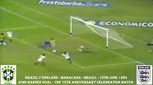 John Barnes Brazil Goal Liverpool Career Stats For John Barnes Lfchistory Stats Galore Pioneer Genius And Still Underappreciated Soccer Nostalgia Teams On Tourpart 6 Englands South American Fc Legend In Pictures Echo 5 England Vs Brazil Classic Moments Including Gordon Banks Better Than In Pics 30 Onic A Trip Through Fifa World Cup History
