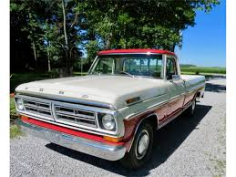 1971 Ford F100 For Sale | ClassicCars.com | CC-1109048 71 Ford F100 Trucks Pinterest Trucks And 1971 Ranger Xlt Classic For Sale Review Pickup Truck Ipmsusa Reviews First Start Drive Youtube W429 Walkaround A F250 Hiding 1997 Secrets Franketeins Monster Hot Ford 291px Image 4 977 Tpa V8 Small Block 390 Cid 3 Speed Manual Enthusiasts Forums 2wd Regular Cab Near Lewisville North Sale Classiccarscom Cc1121731