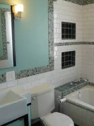 Bathroom Remodeling Des Moines Iowa by Remodeling Contractors In Iowa Kitchen And Bath Remodeling Room