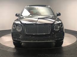 2019 New Bentley Bentayga BENTAYGA At Bentley Providence Serving ... Bentley Truck Price Top Car Reviews 2019 20 Trucks For Sale Just Ruced Services Center Image Ideas Trapstar Turnt Popstar Wlane Pnbrock I Just Got My Dick Sucked Pre Trip Post Video Youtube 229k Suv Worlds Most Luxurious Usa Ceo Moving Trucks Rates Brand Whosale The 2017 Bentayga Is Way Too Ridiculous And Fast Not Awesome 2016 Hino 268a 24 Ft Flatbed Lease Specials Miller Motorcars New Dealership Isuzu Nrr Luxury 338 Hooklift Feature Friday Used Volvo