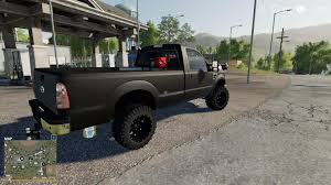 F350 Single Cab Dully V1.0.0.0 MOD - Farming Simulator 2017 FS LS Mod Ford F250 Mega Raptor Has 46inch Tires Takes No Prisoners Scania T Rjl The Expendables Skin 122 Ets2 Mods Euro Truck Fs19 Building A Truck Offroad Park Adding On To Freightliner Coronado Sd V10 Truck Farming Simulator 19 Mod 1955 F100 Pickup Hot Rod Network 2011 F350 V1000 Mod Simulator 2017 Fs Ls Mod Gamesmodsnet Fs17 Ets 2 The Expendables Movie In Flat Black With 6 Window Son Of Tragic Tonge Moor Lorry Driver Gets Whisked Off To Prom On Crew Cab Beta 17 Pickup Denver Co