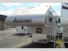 2015 Livin Lite Camplite, Round Rock, TX US, Vin Number CLTC68F00700 ... Camp Lite The Small Trailer Enthusiast Livin Lite Camp Truck Camper Pierce Rv Supcenter Billings Soft Side Price Best Resource Quicksilver Rvs For Sale Used 2016 Camplite Cltc 68 At Burdicks 86 Ultra Lweight Floorplan Travel Floor Plans Of 2018 Livinlite Slideouts Are They Really Worth It New And Sale Climbing Wning Quicksilvtruccamper Tent Campers 57 Model Youtube Rvhotline Canada Trader
