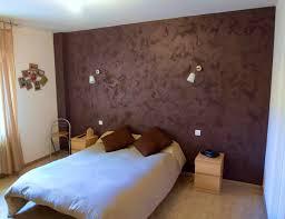 la chambre marocain chambre a coucher maroc cheap ikea cette chambre coucher with
