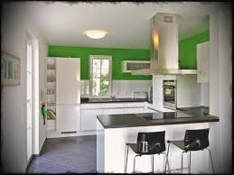 100 Modern Kitchen Small Spaces House Pictures Amusing Design