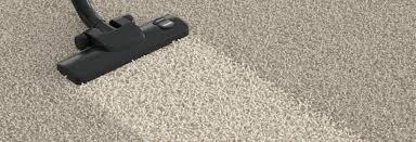 airbase carpet and tile mart new castle de carpet