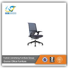 Office Chair With Locking Wheels Gas Lift Chair Mechanism Office Chair  Parts - Buy Gas Lift Chair Mechanism,Office Chair With Locking  Wheels,Office ... Modern Simple Mulfunctional High Back Task Office Computer Chair Swivel Lift For Traing Room Buy Chairs Study Roomhigh Us 12199 Langria Mid Mesh Boss With Support And Synchro Tiltin From Fniture Fabric Reviews Vertical Review Youtube 14096 7 Offsamincom Adjustable Height Executive Ergonomic Large Backrest Gaming Red Black Chairin Jaye 10 Best For The Elderly The Ultimate Guide 2019 Hancock Moore Home Amato Tilt Pneumatic Han5577stpl Walter E Smithe Design Net Price Chairoffice Fniturehigh Product On Alibacom Pu Leather Midback Desk Cb10055 Recliner Sofa Pride Mobility Dcor Argos Jarvis Gas Lift Off White Colour In Cupar Fife Gumtree