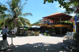 100 Absolute Beach Front Bohol Tour Packages Accommodations Bohol Resorts