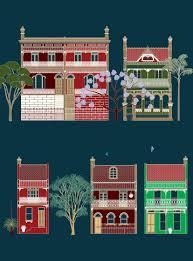 100 Sydney Terrace House Terrace Houses Our Dream Home Pinterest