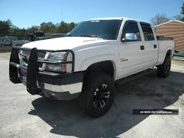 2004 Chevrolet Silverado Duramax Diesel 4x4 Brush Guard Lift Kit Sharp Baja Prerunner Brush Guards Warn 100475 Nelson Truck Equipment Arb Deluxe Full Width Front Winch Hd Bumper With Guard For Toyota Best Resource Grille Ranch Hand Accsories Opinions Chevy Forum Gm Club 3 Black Bull Bar For 62018 Tacoma Go Rhino Wrangler 1piece Superatv Polaris Rzr 91000 Wrinkle 092018 Dodge Ram 1500 Ss Bull Bar Wskid Plate Brush Push Grille Westin Sportsman Mount Revisited Youtube Warn Trans4mer In 0607 Ford F150 Supertruck Protect Your