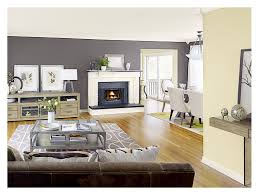 Best Living Room Wall Colors And Paint