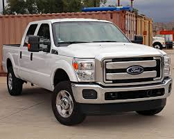 100 2014 Ford Diesel Trucks 2011 2012 2013 FSeries Super Duty 50 State Legal