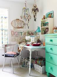 100 Pinterest Art Studio Pin By Tal A On Workspace Granny Chic Decor And