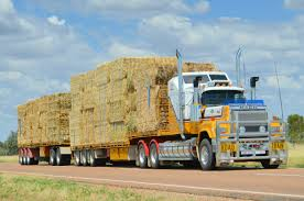 Burrumbuttock Hay Runners April 2016 - YouTube Hay Truck Stock Photos Images Alamy My 63 Chevy Hauling Hay Trucks Hay Hauler Loading Time Lapse Youtube Gmc Diesel Dairyland Co 24 Truck And Trailer In Flickr Australian Trucking On Twitter The Volvotrucks Ata Safety 5jp Ranch Life Page 6 Delivering To Market At Tenerir The Atlas Mountains Pinterest Overloaded In West Coast Of Turkey Image Farm With Family Help Men Riding Full