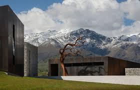 100 Rta Studio Arrowtown House New Zealand By RTA Cc Patrick