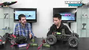 Choosing A Brushless Motor For Your RC Car - YouTube Top10bshlessrctrucks Choosing A Brushless Motor For Your Rc Car Youtube Bashing With Two Jlb Racing Cheetah Monster Trucks Outcast Blx 6s 18 Scale 4wd Electric Offroad Stunt Lipo Ready To Run 24 Ghz Channel 80 Kmh High Speed Buggy 1 10 Black Esc 4x4 Off Road Cars Truck 15 Scale Brushless 8s Lipo Rc Car Video Of Car Splash Water And Emracing Tyrant Truck Speed Runs Top Best Brushless Trucks