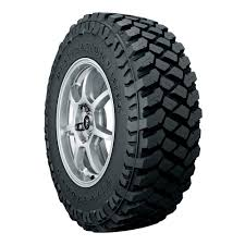 Destination M/T2 By Firestone Light Truck Tire Size LT285/65R18 ... Bridgestone Adds New Tire To Its Firestone Commercial Truck Line Fd663 Truck Tires Pin By Rim Fancing On Off Road All Terrain Options Launches Aggressive Offroad Tire For 4x4s Pickup Trucks Sema 2017 Releases The Allnew Desnation Mt2 Le2 Our Brutally Honest Review Auto Repair Service Southwest Transforce At Centex Direct Whosale T831 Specialized Transport Severe 65020 Nylon Truck Bw