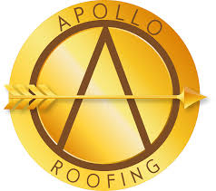Hanson Roof Tile Texas by Dallas Tile Roofing Options Apollo Roofing 972 954 4851