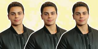 Halloween Town Cast Change by Jake T Austin Reveals The Real Reason He Quit