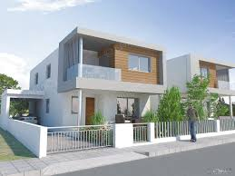 100 What Is Detached House 4 Bedroom For Sale In Strovolos Nicosia