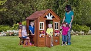 Sunny Cedar 3D Assembly - YouTube Outdoor Play Walmartcom Childrens Wooden Playhouse Steveb Interior How To Make Indoor Kids Playhouses Toysrus Timberlake Backyard Discovery Inspiring Exterior Design For With Two View Contemporary Jen Joes Build Cascade Youtube Amazoncom Summer Cottage All Cedar Wood Home Decoration Raising Ducks Goods