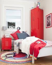 couleur papier peint chambre papier peint chambre ado fille
