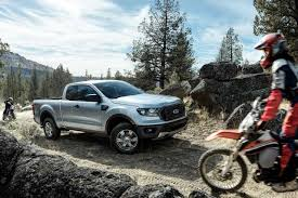 2019 Ford Ranger Pre-Order | Athens Ford | Ford Dealer Our Latest Project This Ford Ranger And We Need Your Help Motorz Tv Build Perfect Custom Truck With Aurora Yellowknife 2019 F150 Americas Best Fullsize Pickup Fordcom Top 5 Vehicles To Offroad Dream Rig Bulletproof 2015 Xlt 12 2018 Diesel Full Details News Car And Driver Heres Chance Win Big Cash For A Your Dream Show It Off Forum Community F450 Limited Is The 1000 Of Dreams Fortune 2017 Montrose Auto Group Medium A Red 1997 F250 Fordtruckscom 27l Ecoboost V6 4x2 Supercrew Test Review