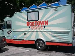 Dogtown Dogs | Food Truck Daily Culver City Food Truck Fest Design 101 How To Build A Gourmet Trucks Dogtown Dogs Arhungercom Los Angeles Street Frenzy The Davis Dirt See The Lotus Festival And Dragon Boat Races In Echo Park Lacitypix Picky Eaters Guide Noras Dogtown Blog Sacramento Alist Musical Cover Photo Of Whitehorse Daily Star May 18 Dog Town Foods Good Day Law Teaching Old New Tricks Decoded Social Media Helped Forge Americas Culture March Cart No 1 This Is First Two New F Flickr