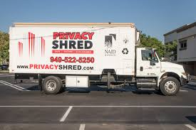 Shredding Events In Murrieta, CA - 92562, 92563, 92564 Guy Loves Shred It Trucks Best Image Truck Kusaboshicom Shredit Working On Shredding And Confidential Waste Dispo Greylock North County Day For United Way Stay Safe Metairie Bank Recurring Office In Raleigh Durham Cary Community Events Wikiwand Document Services Richland Kennewick Pasco Yakima Shredtruckbanner Fee Baptist Church Bridgeton Missouri Mobile How Do They Work Page Stericycle Completes Acquisition Of