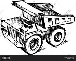 Sketch Dump Truck Vector Vector & Photo | Bigstock Birthday Boy Outfit Personalized First Dump Truck Etx340 6x4 Foton Truck Wikipedia Traing In Wales Optrain Ltd Dumper Volume Capacity Suppliers Trucks For Sale At Big Equipment Sales 1214 Yard Box Ledwell Hino 338 2007 Images 2048x1536 All Sizes Scania 113e 400 Triaxle Flickr Photo Products For