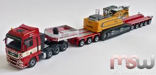 100 Diecast Truck Models Model Review Model Shop 150 Scale S Cranes