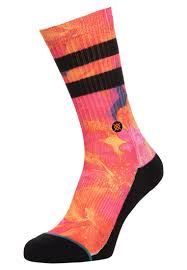 Stance-Men Clothing-Socks Sale Clearance Prices : Exclusive ...