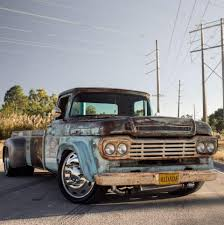 1959 Ford Dually | Trucks | Pinterest | Ford, Rats And Ford Trucks 1959 Ford F100 Greenwhite Youtube All Natural Ford Awesome Amazing 2018 Pick Em Ups 4clt01o1959fordf100pjectherobox Hot Rod Network Stress Buster 59 Styleside Pickup Vintage Ad Cars Pinterest Vintage Ads File1959 Truck 4835511497jpg Wikimedia Commons Minor Sensation Fordtruck 12 59ft4750d Desert Valley Auto Parts 247 Autoholic Truck Tuesday