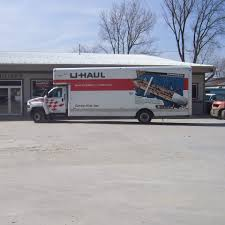 Travel & Transportation In Goshen, Indiana | Facebook U Haul Truck Rentals In Brooklyn Best Resource The Lapd Helicopter Chased My Uhaul Real Cost Of Renting A Moving Box Ox Rental Companies Charlotte Nc Comparison What Size Should You Rent For Your Move Is The Gas Mileage A Movingcom Storage Manchester 22 Photos 19 Reviews Archived La Buyselltrade Ads Page 4 Ford Enthusiasts Forums 10 Video Review Van Cargo 3d Vehicle Wrap Graphic Design Nynj Cars Vans Trucks