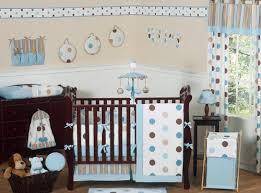 Modern Crib Bedding Sets by Bedding Sets Modern Crib Bedding Sets Nfywbglw Modern Crib
