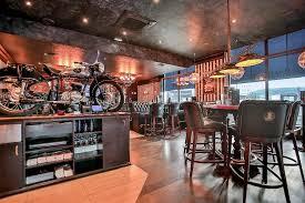restaurant le bureau au bureau restaurant 29 rue ernest cristal 63000 clermont ferrand