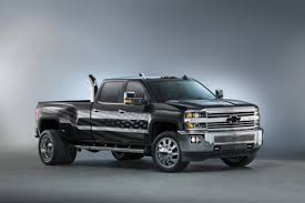 2018 Chevy Silverado 2500hd Crew Cab Gas Mileage - Ausi SUV Truck 4WD 2015 Ford F150 Gas Mileage Best Among Gasoline Trucks But Ram Chevy Silverado 1500 Vs 2500 3500 Herndon Chevrolet 2500hd Duramax And Vortec Hybrid Truck Car Picture Update Diesel Review Test Drive Top 5 Used With The Youtube 2014 Gmc Sierra Better From More Gas Mileage Halfton Or Heavy Duty Pickup Which Is Right For You Lvadosierracom Poor Fuel 2004 53l 5300 On Chevy Vanchevy Truck Dallas 2019 How A Big Thirsty Pickup Gets More Fuelefficient