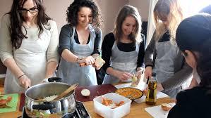 cours de cuisine photo with cours de cuisine cours