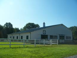 Indoor Riding Arena With Shed Row Stalls | Indoor Arenas ... Horse Barn Cstruction Photo Gallery Ocala Fl Woodys Barns Httpwwwdcbuildingcomfloorplansshedrowbarn60 Horse Shedrow Shed Row Horizon Structures 33 Best Images On Pinterest Dream Barn 48 Classic Floor Plans Dc 15 Tiny Pole Home Joy L Shaped Youtube 60 Ft Building