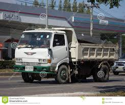 Private 6 Wheel Hino Dump Truck. Editorial Photography - Image Of ... Dump Truck Business Plan Examples Template Sample For Company Trash Removal Service Dc Md Va Selective Hauling Chiang Mai Thailand January 29 2017 Private Isuzu On Side View Of Big Stock Photo Image Of Business Heavy C001 Komatsu Rigid Usb Printed Card Full Tornado 25 Foton July 23 Old Hino Kenworth T880 Super Wkhorse In Asphalt Operation November 13 Change Your With A Chevy Mccluskey Chevrolet