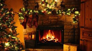 Fireplace Fireplace Wallpapers Fireplace Live Wallpapers
